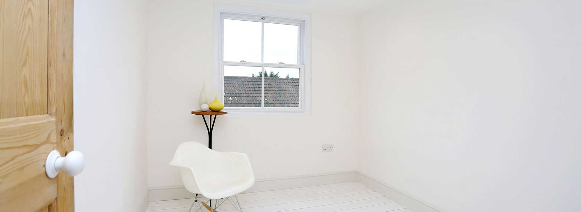 Painting Services in Ealing London - Creative Living Decor